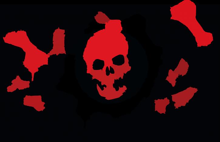 skull-48757_1280