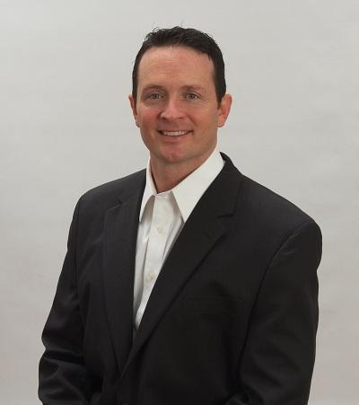 chiropractor-Matt-Wurst-Mount-Pleasant-SC-smaller-image