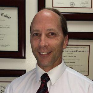 dr-shawn-neville-chiropractor